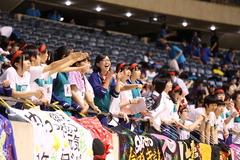 2013体育祭 (41).JPGのサムネール画像