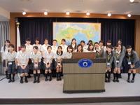 外務省 (4).JPG