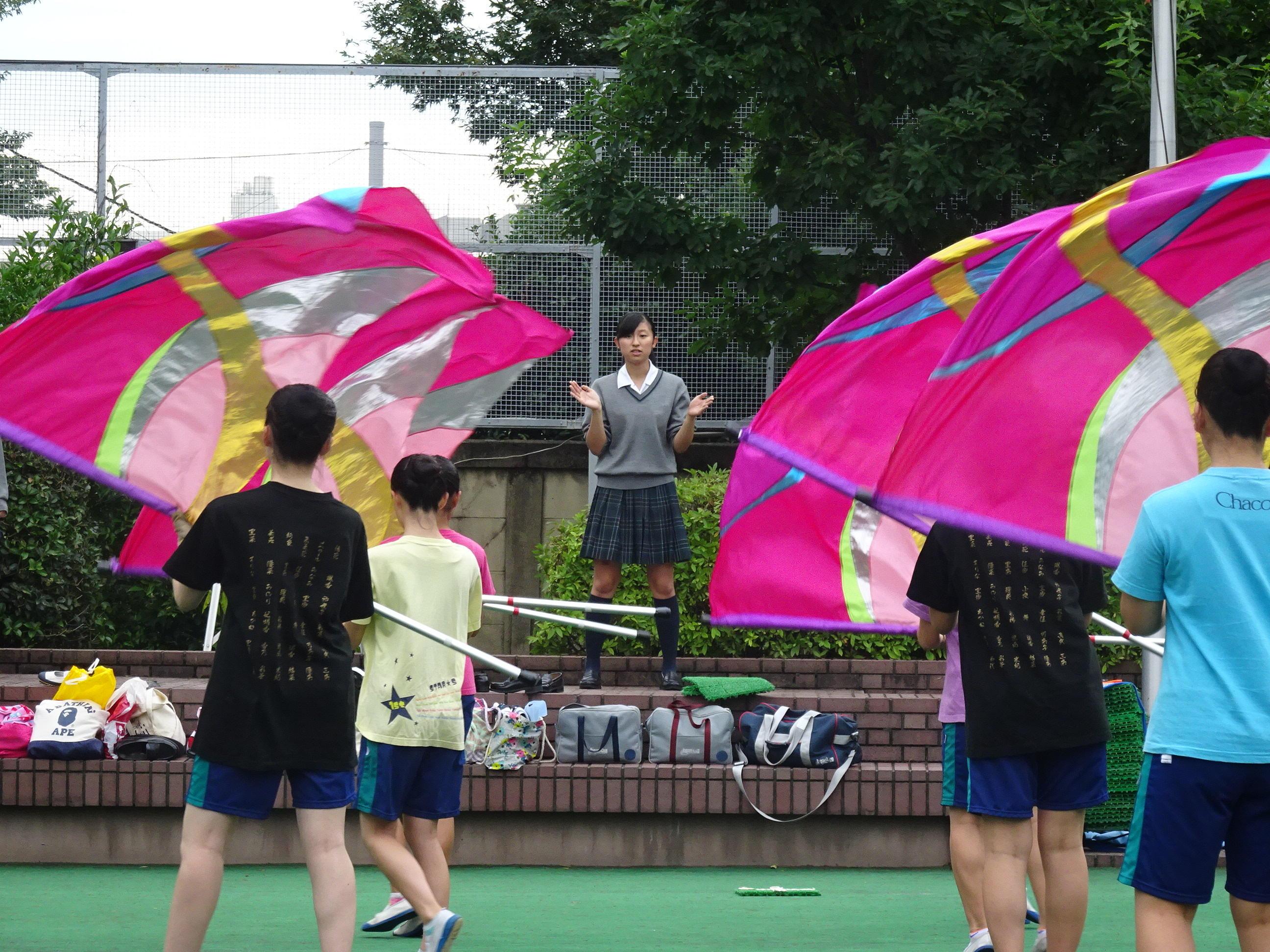 0625zenjitsu (7).JPG