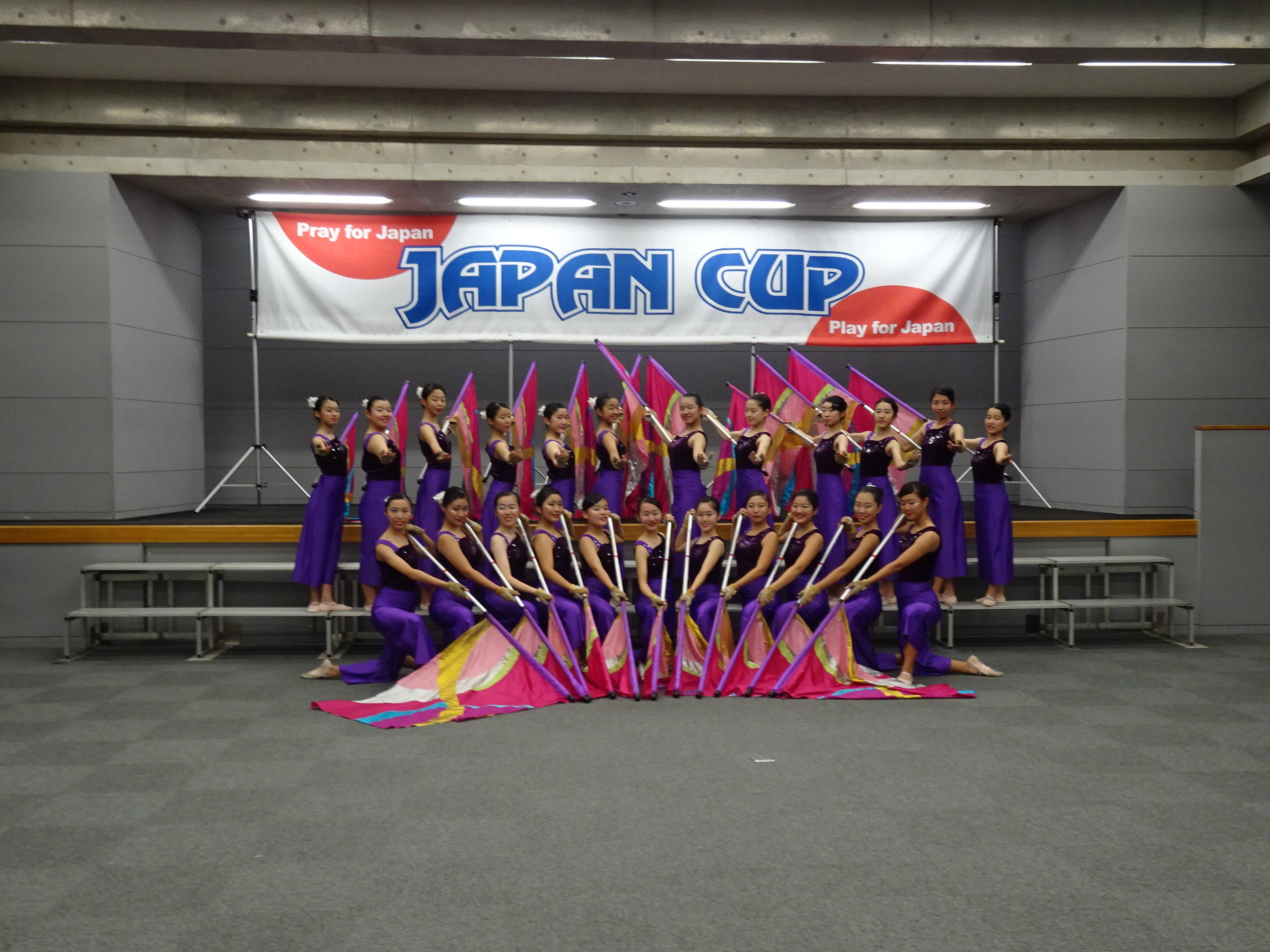 0904JapanCup2016 (88).JPG