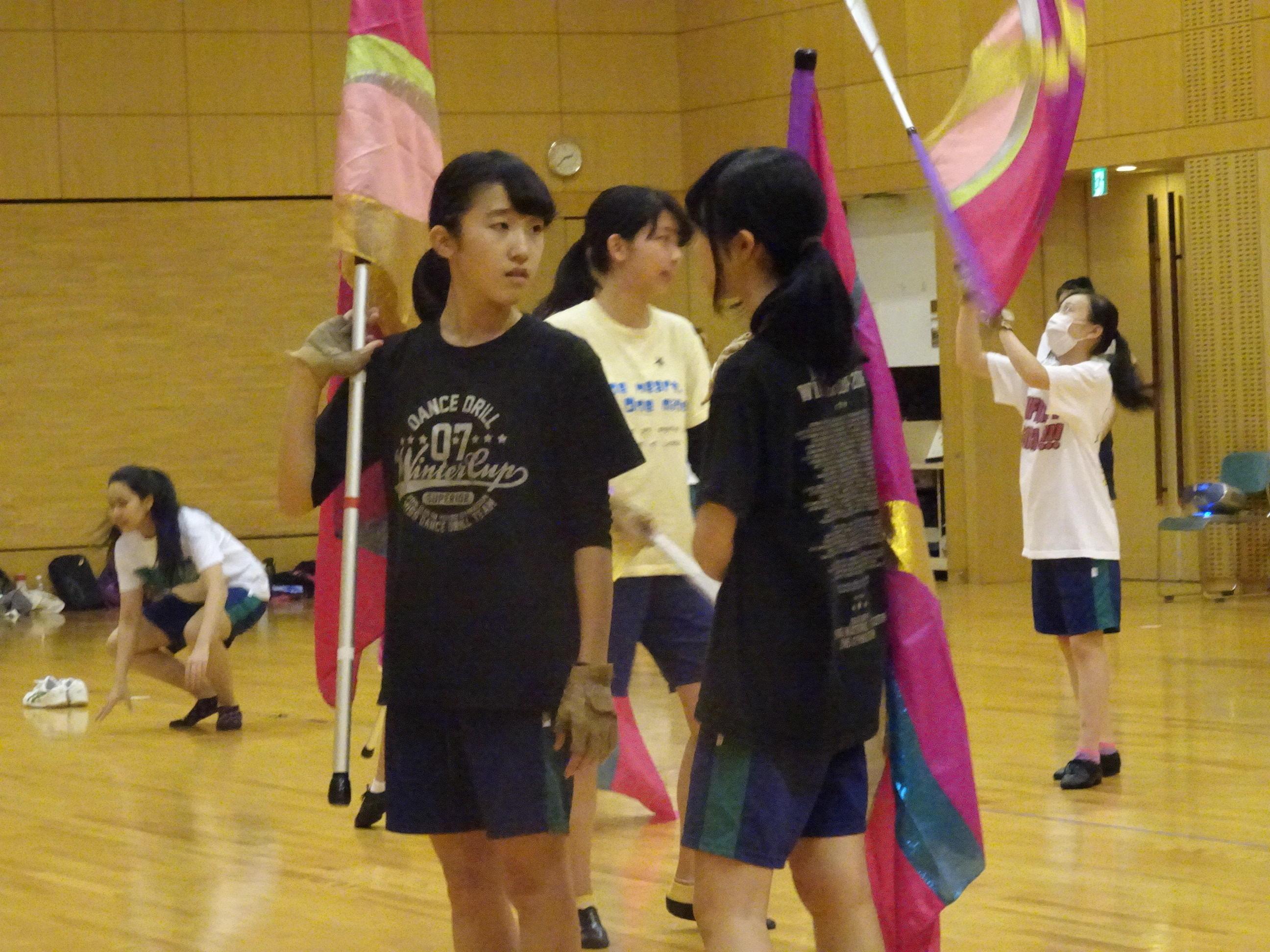 1105Bunkyo Day (4).JPG
