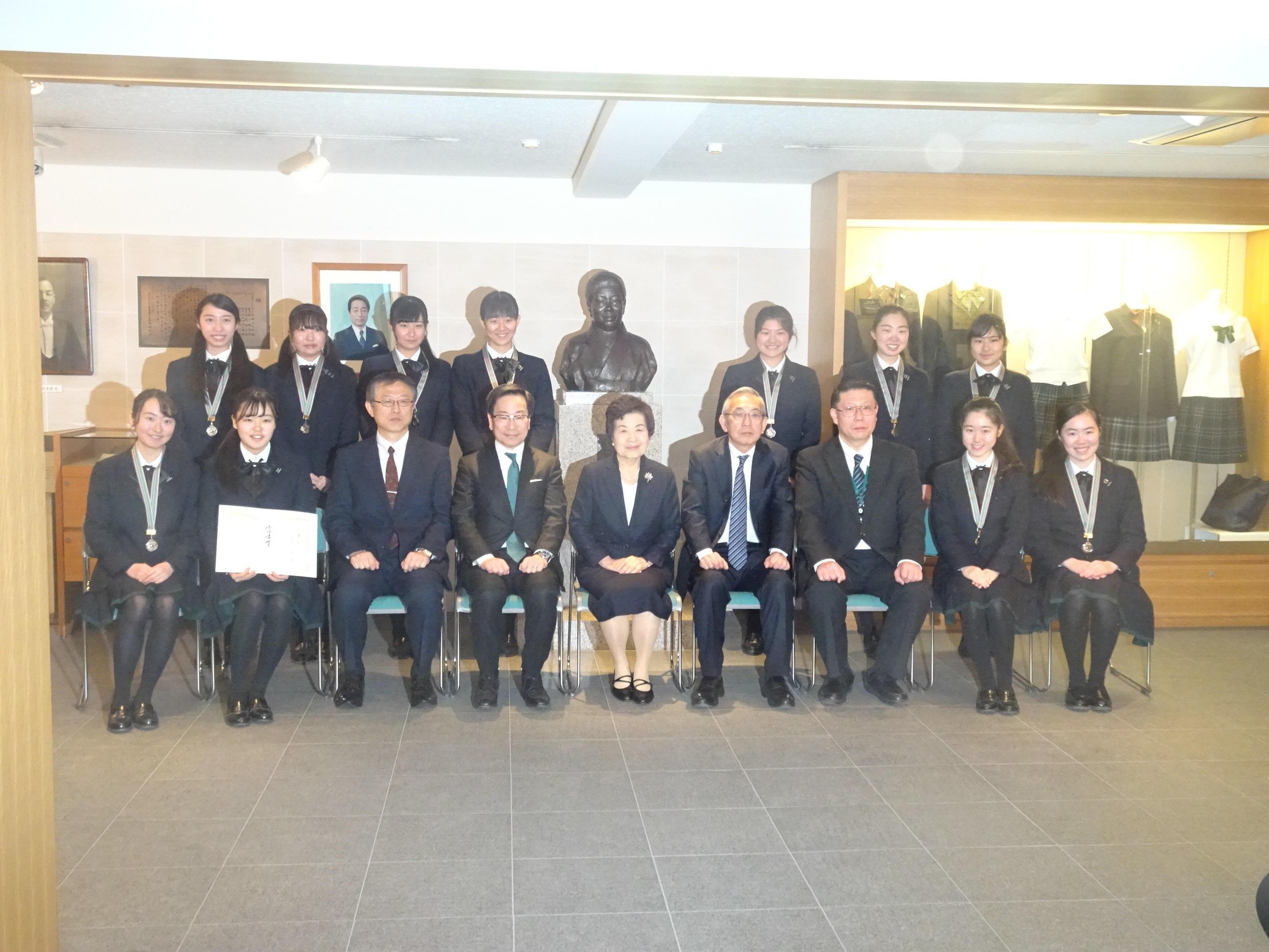 180213Fuji Award (7).JPG