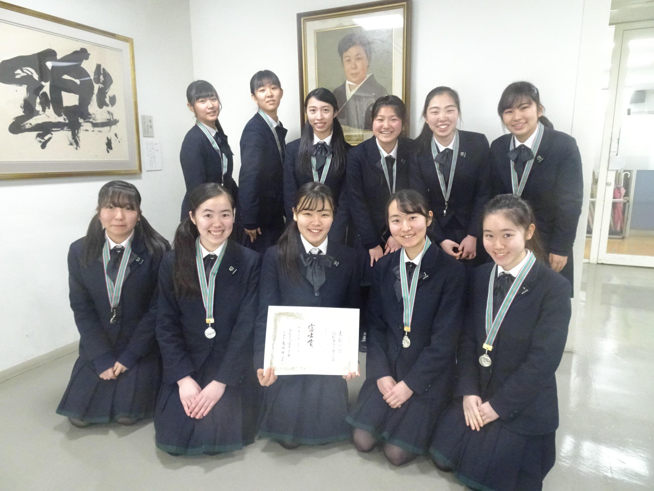 180213Fuji Award (9).JPG