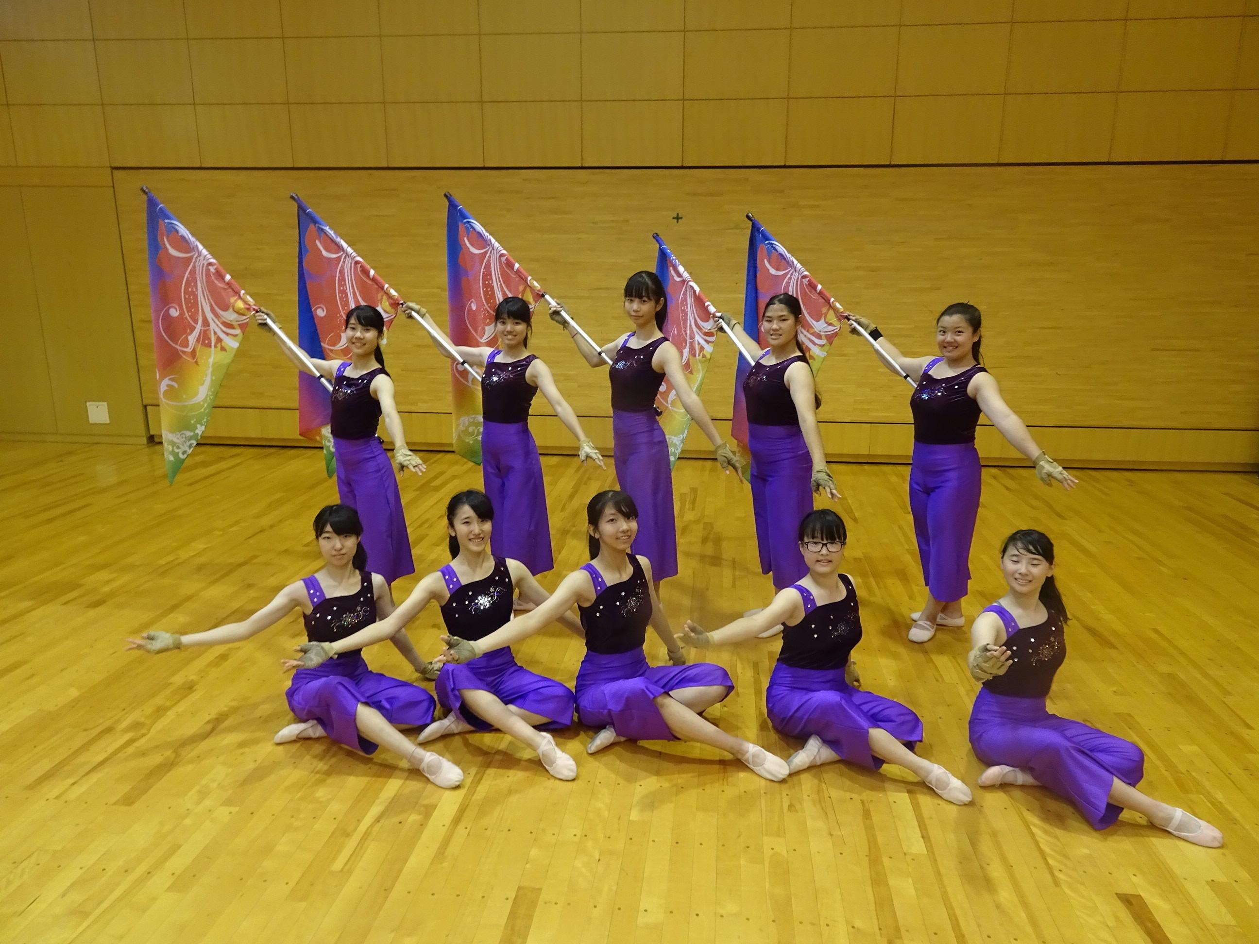 180621DanceDrill Zenjitsu  (3).JPG