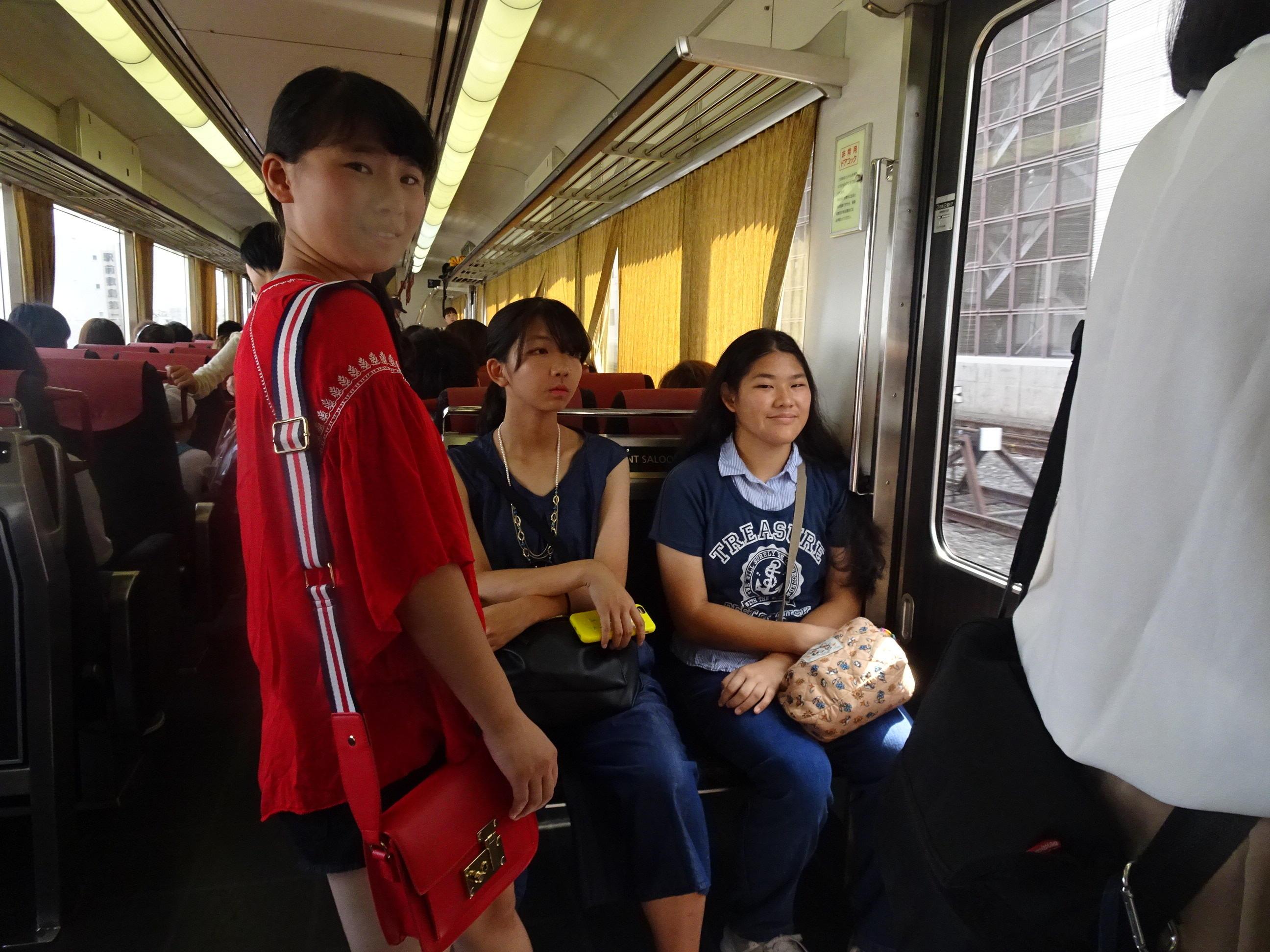 180803 To Tokyo (27).JPG