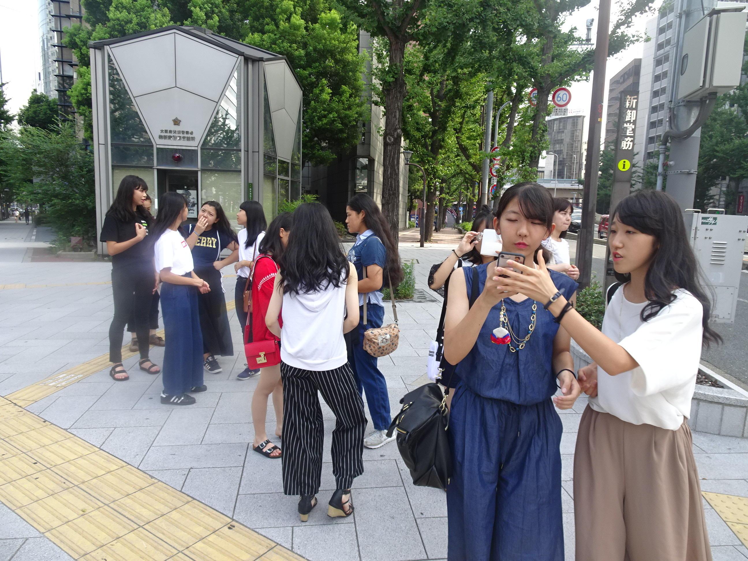 180803 To Tokyo (9).JPG