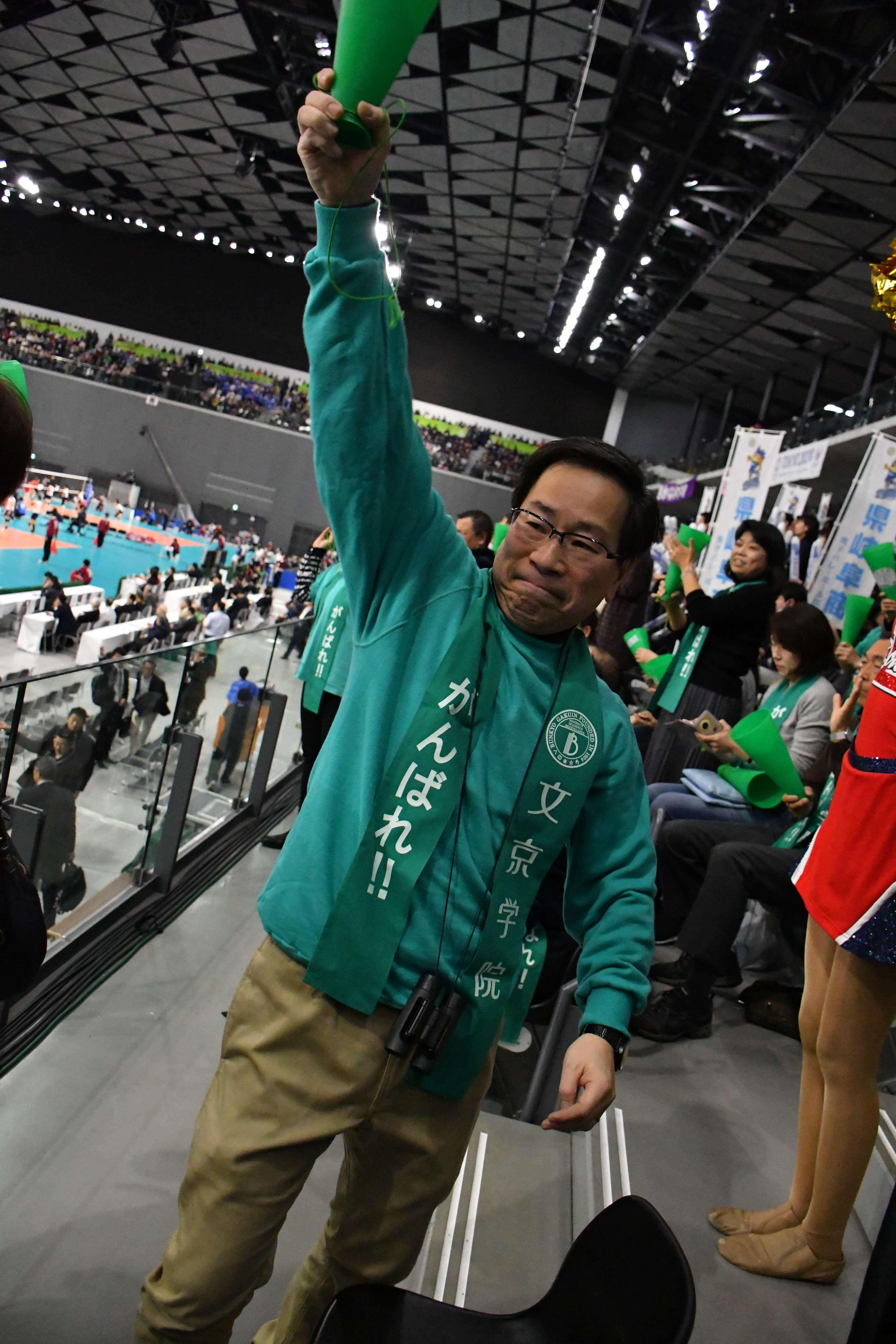 190106 Haruko Volley2nd (64).JPG