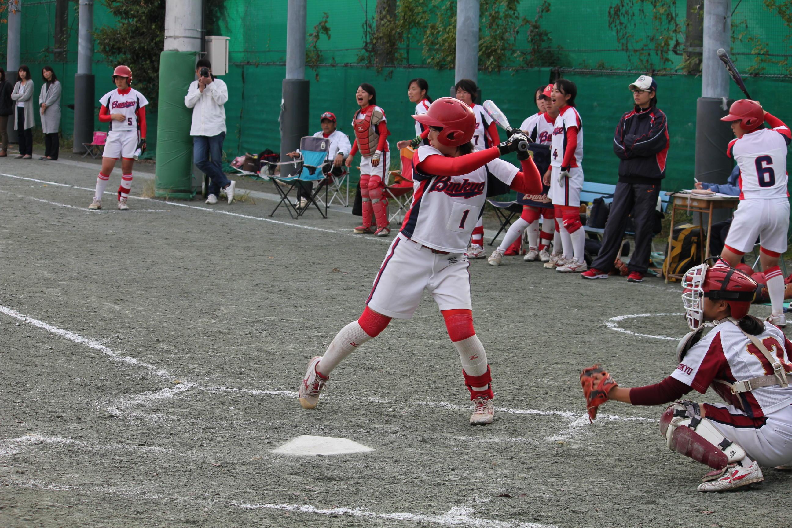 201611inabahai6.JPG