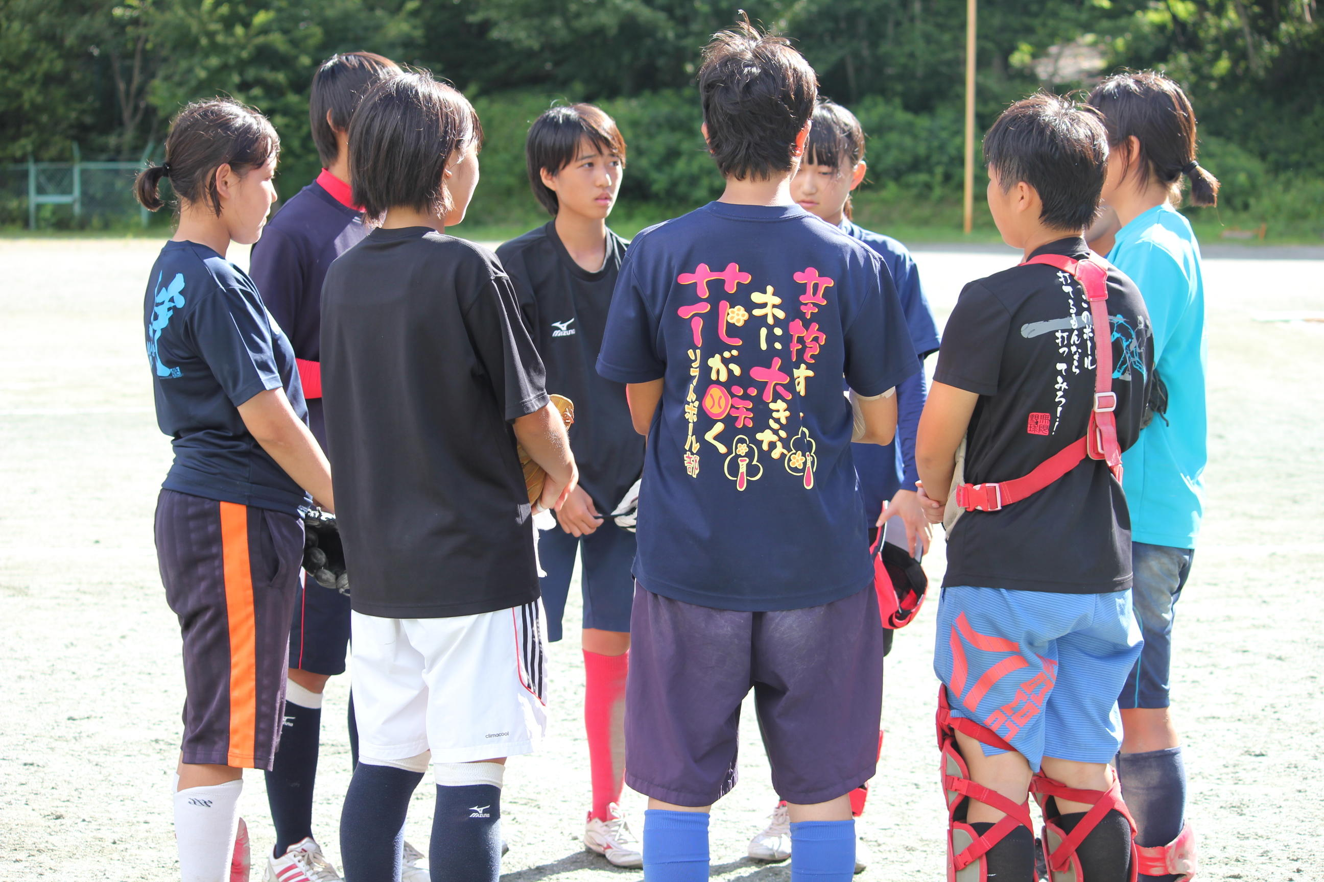 201708softball12.JPG