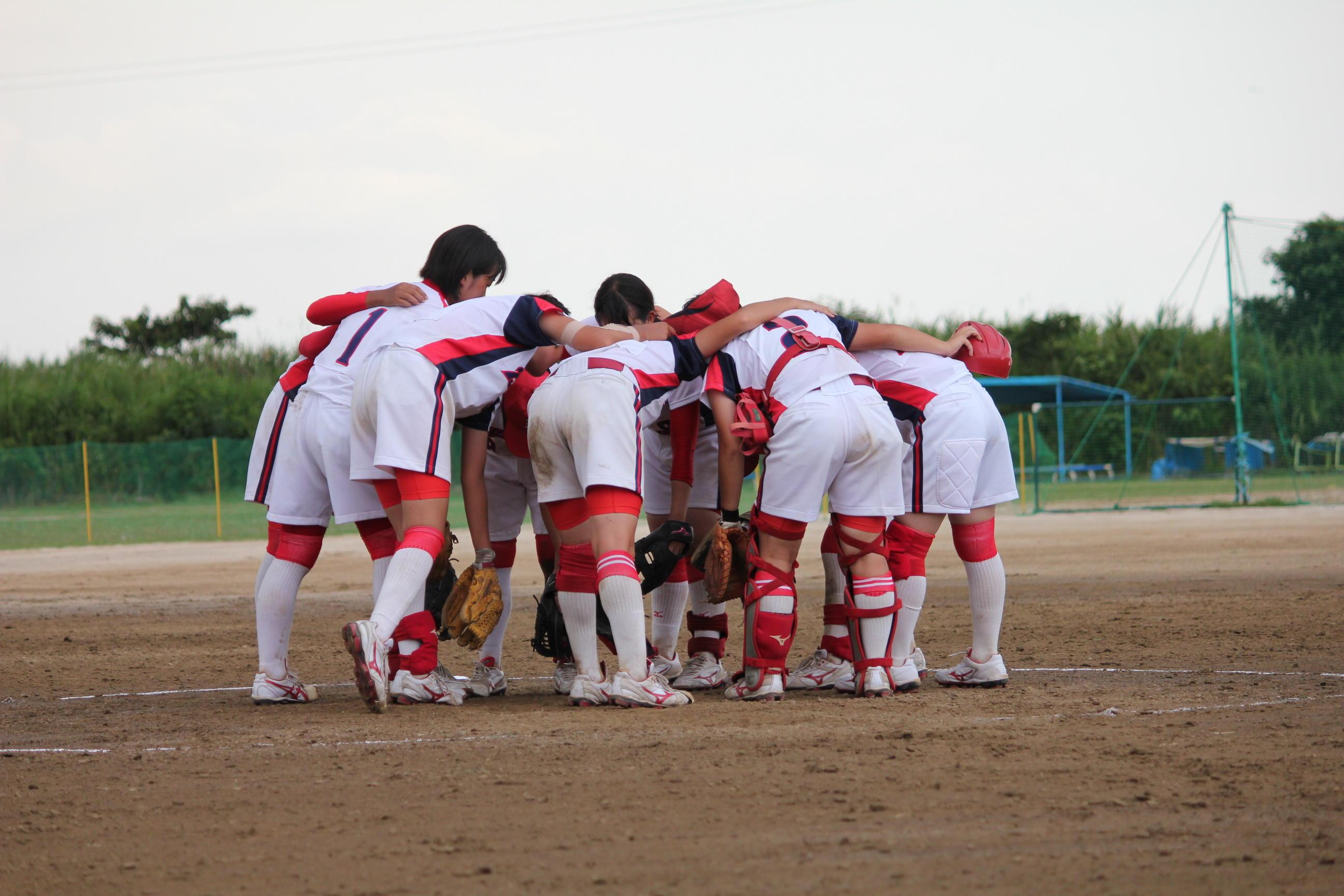 201708softball4.JPG
