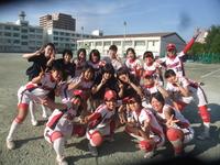 インハイ3.JPG