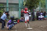 稲葉2.JPG