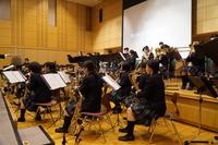 20140510吹奏楽 (4).JPG