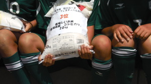 ishikawa0728-2.JPG
