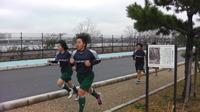 running2014-2.JPG