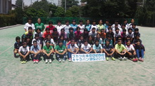 2015bukatsuca1.JPG