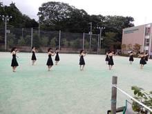 ダンス部演技発表3-s.JPG
