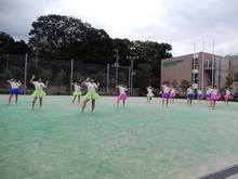 ダンス部演技発表7-s.JPG