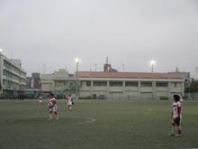 softball20151123a.JPG