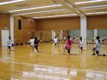 dance160725-2.JPG