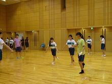 zenkimatsugo (8).JPG