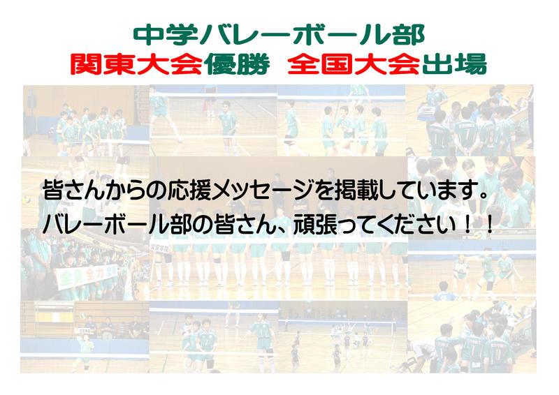 中学バレーボール部.jpg
