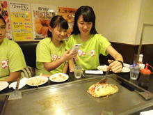 180801 In Osaka 1st (111).JPG