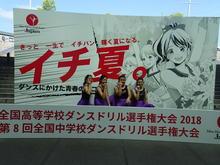 180802 In Osaka 2nd (24).JPG