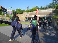 180802 In Osaka 2nd (9).JPG