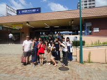 180803 To Tokyo (29).JPG
