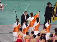 180826 JAPAN CUP 2018 (56).JPG