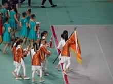 180826 JAPAN CUP 2018 (63).JPG