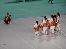 180826 JAPAN CUP 2018 (65).JPG