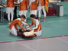 180826 JAPAN CUP 2018 (74).JPG