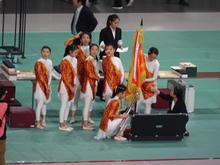 180826 JAPAN CUP 2018 (80).JPG