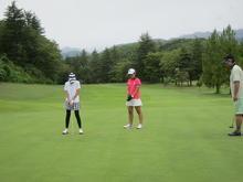 ゴルフ部その3.JPG
