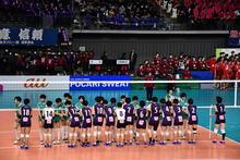190105 Haruko Volley1st (123).JPG