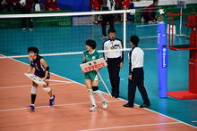 190105 Haruko Volley1st (124).JPG