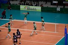 190105 Haruko Volley1st (78).JPG
