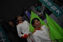 190106 Haruko Volley2nd (61).JPG