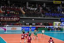 190106 Haruko Volley2nd (69).JPG