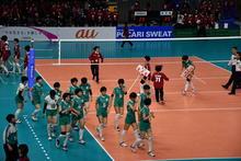 190106 Haruko Volley2nd (82).JPG