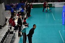 190105 Haruko Volley1st (61).JPG