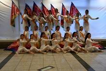 190203Color Guard Nationals (100).JPG