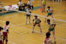 関東2.png