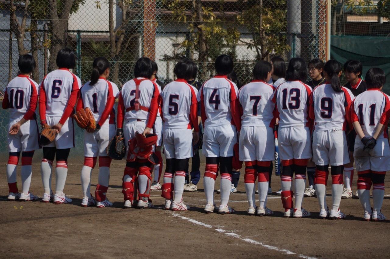 soft2019haruyasumi1.JPG