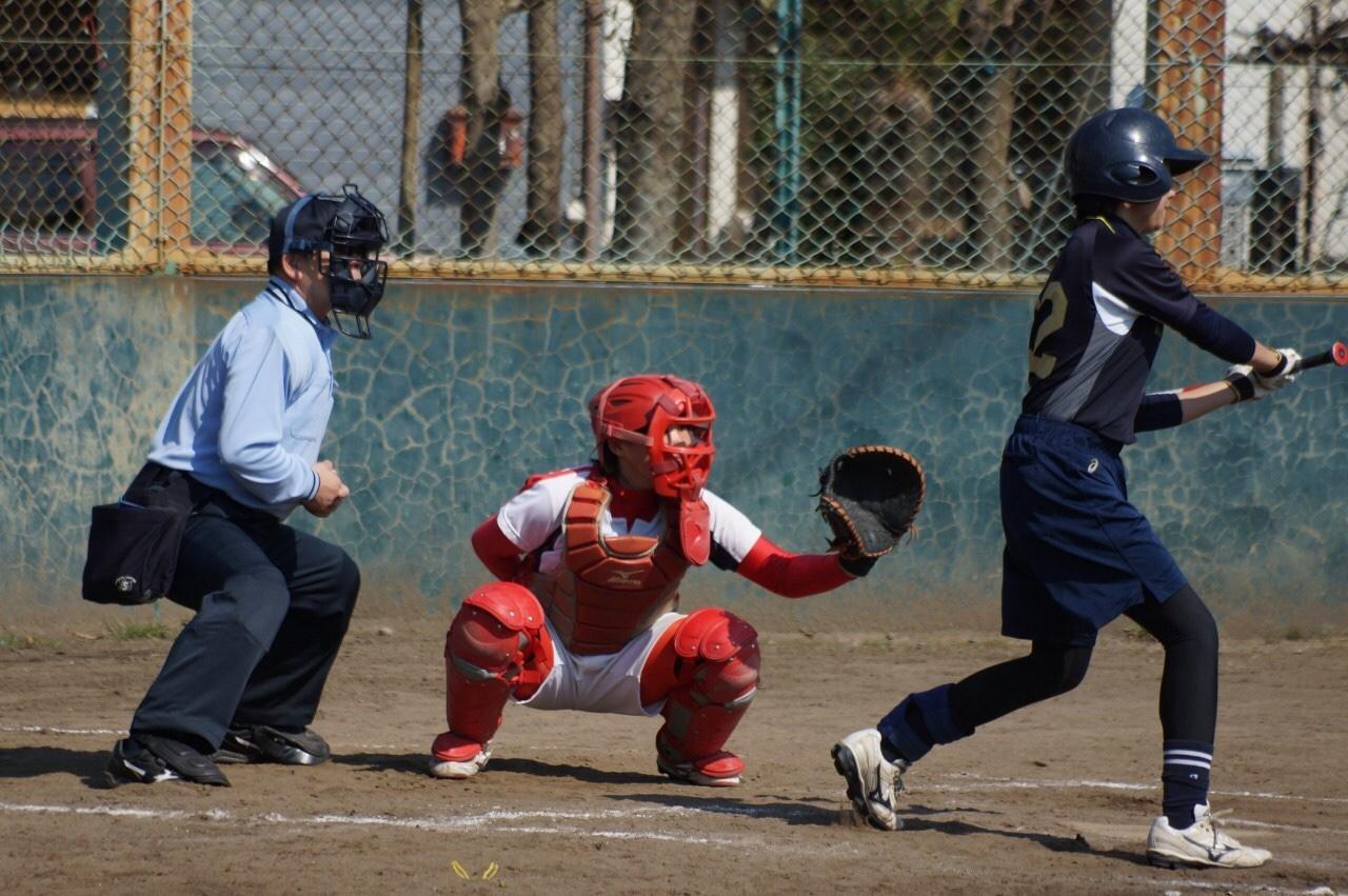 soft2019haruyasumi11.JPG