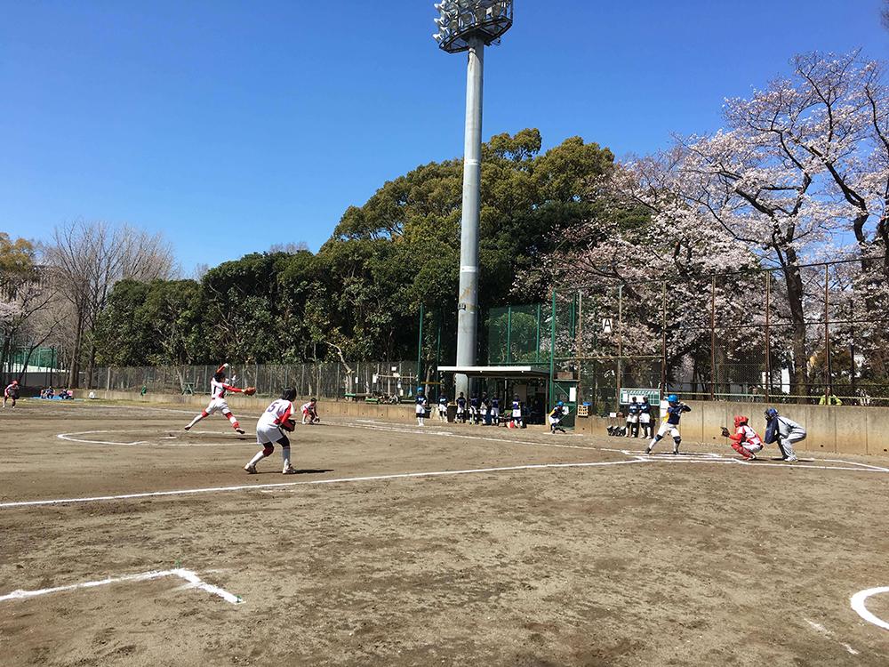 soft2019haruyasumi13.JPG