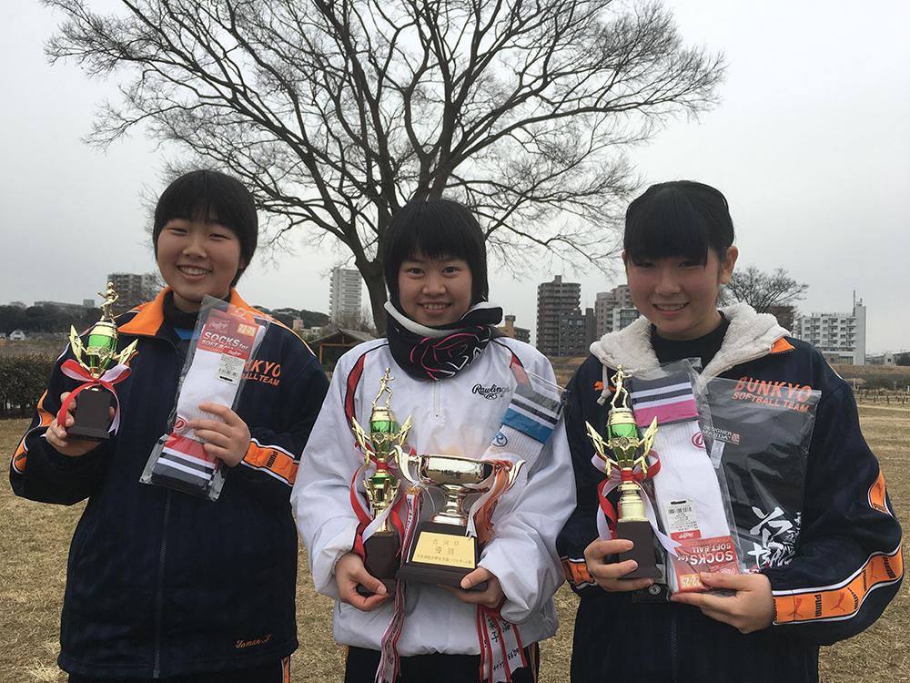 softball2017yoshikawa2.JPG