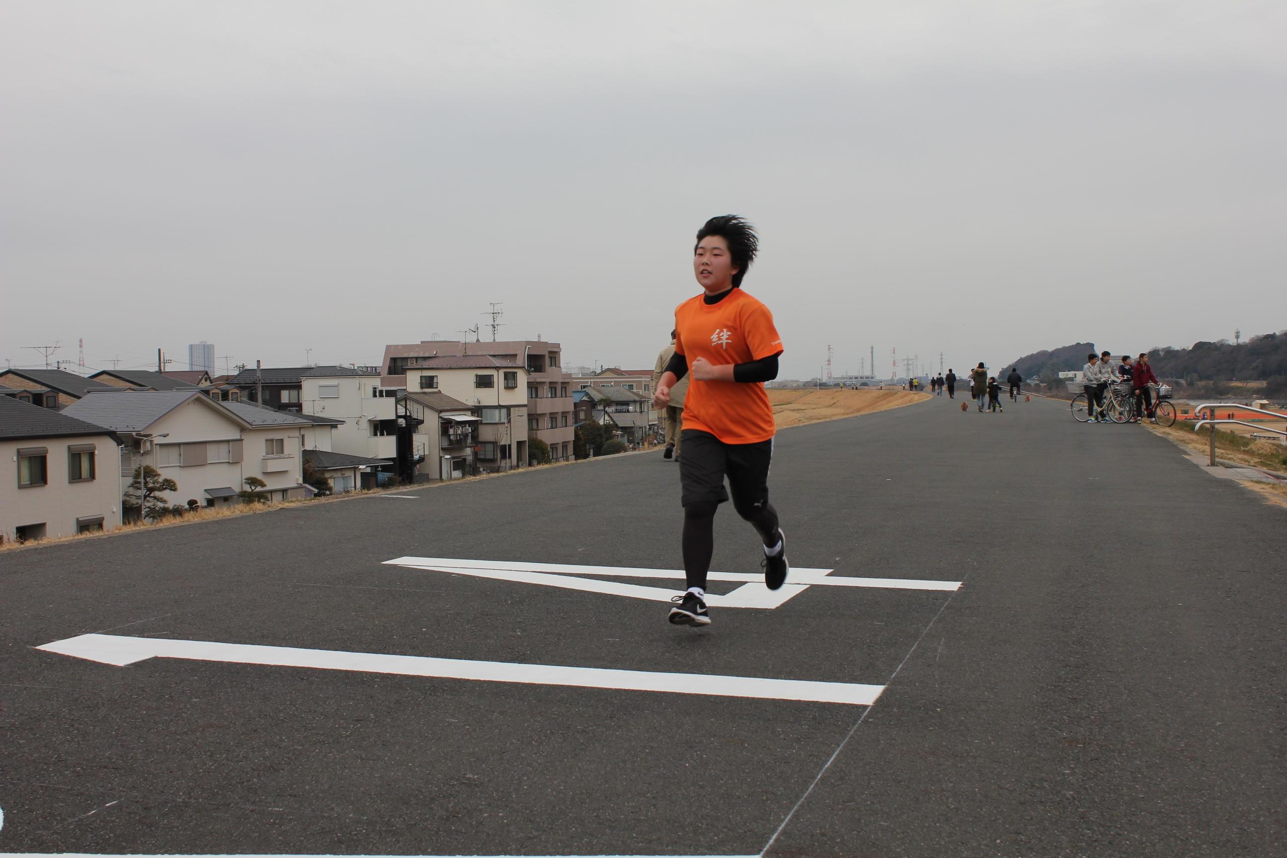 softball2017yoshikawa7.JPG